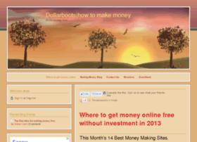 dollarboots.webs.com