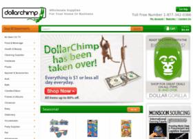 www.dollarchimp.com Visit site