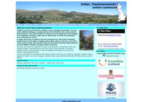 dollarcommunity.org.uk