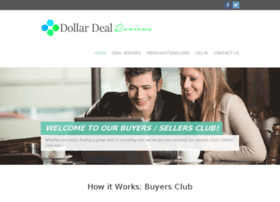 dollardealreviews.com