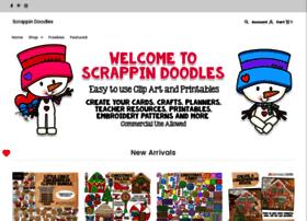 dollardoodles.com