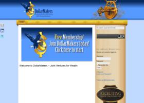 dollarmakers.com
