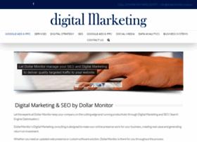 dollarmonitor.com