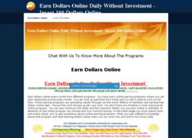 dollars.blinkweb.com