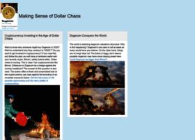 dollarsandsense.com
