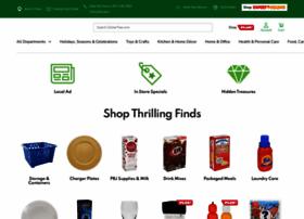 dollartree.com