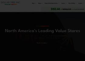 dollartreeinfo.com