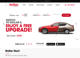 dollaruae.com