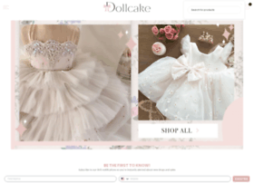 dollcake.com.au
