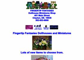 dollhouseminiatures.com