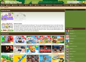 dollhouses.gamesxl.com