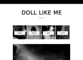 dollikeme.com