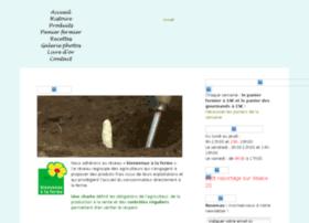 dollinger.animaweb.fr