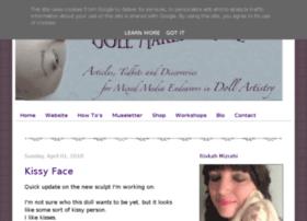 dollmakersmuse.blogspot.ie