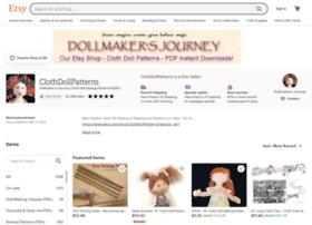 dollnetmarket.com