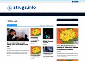 dollogozhda.com