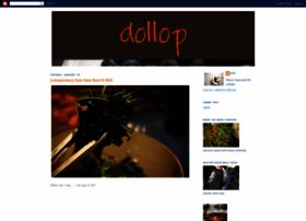 dollopbyann.blogspot.com