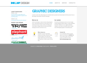 dollopdesign.com