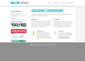 dollopdesign.com