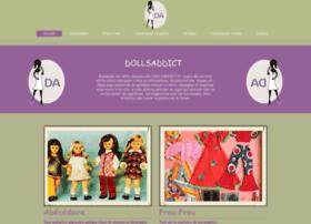 dollsaddict.com