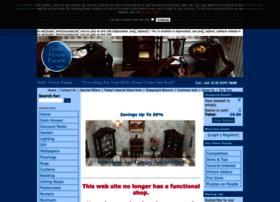 dollshouseparade.net
