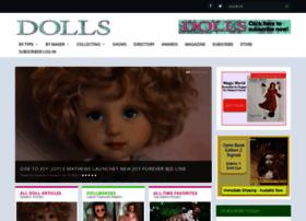 dollsmagazine.com