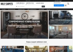 dolly-carpets.ru