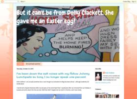 dollyclackett.blogspot.com.au