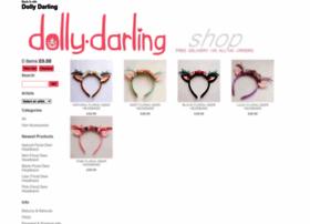 dollydarling.bigcartel.com