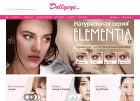 dollyeye.ru