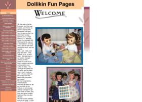 dollykruger.tripod.com