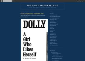 dollypartonarchive.blogspot.com