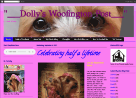 dollyswoofingtonpost.blogspot.com