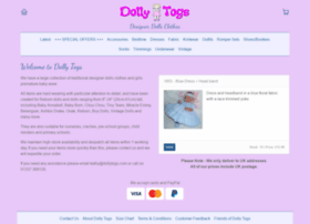 dollytogs.com
