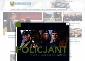 dolnoslaska.policja.gov.pl