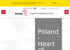 dolnoslaskie.coie.gov.pl