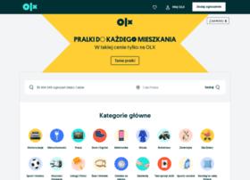 dolnoslaskie.olx.pl