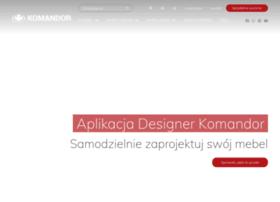 dolnyslask.komandor.pl