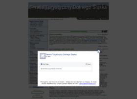 dolnyslask.org