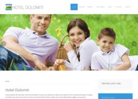 dolomiti-hotels.com