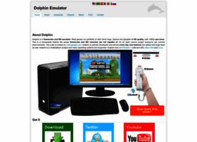 dolphin-emulator.com