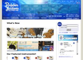 dolphin-gt.com