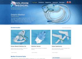 dolphin-medikal.com