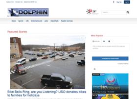 dolphin-news.com