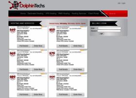 dolphin-techs.com