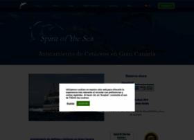 dolphin-whale.com