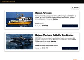 dolphinadventure.rezgo.com