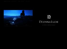 dolphinaluchii.com