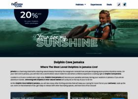 dolphincoveja.com