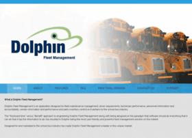 dolphinfleet.com